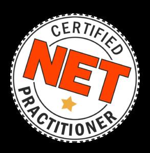 NET Practitioner