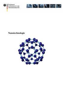 thumbnail of Nanotechnologie